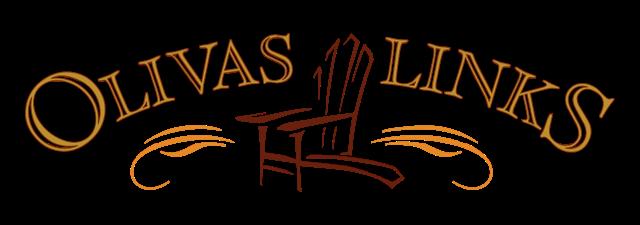 Olivas Links